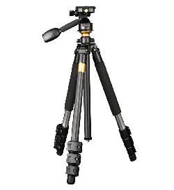 照相机三脚架配件