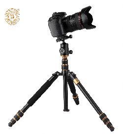 照相机三脚架零配件