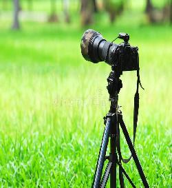 照相机炭纤维三脚架