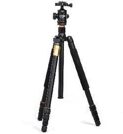 三脚架照相机配件