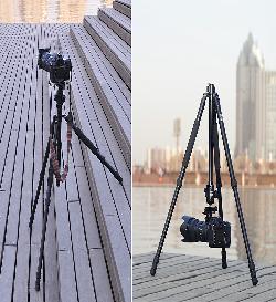 照相机三脚架品牌