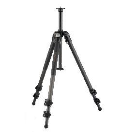 高强度照相机三脚架