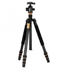 摄像机三脚架 照相机