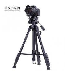 照相机木质三脚架