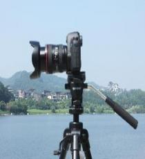 照相机简易三脚架配件