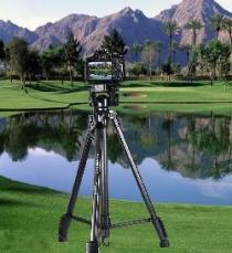 三脚架照相机摄像机