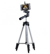 国产照相机三脚架