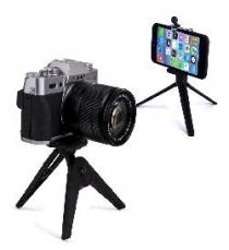 三脚架 照相机