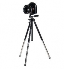 照相机小型三脚架